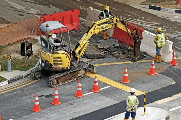 dopravni-stavby