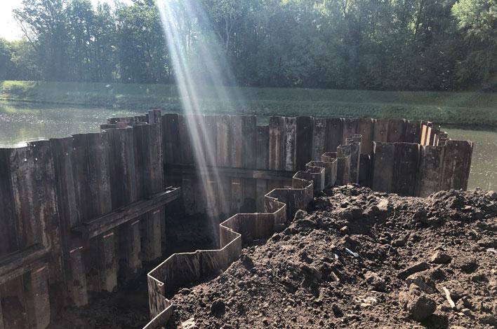 vodohospodarske-stavby